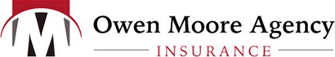 Owen Moore Insurance Agency, LLC