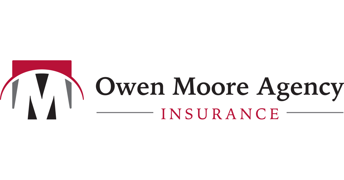 Owen Moore Insurance Agency, LLC, Business and Personal ...